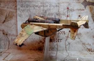 valkiria-guardia-imperial-elysianos-warhammer-40000-40k-guard-astra-militarum-03