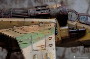 valkiria-guardia-imperial-elysianos-warhammer-40000-40k-guard-astra-militarum-06