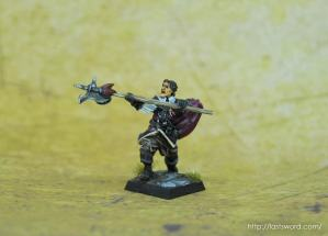 Guardicionero-Guardia-Ysbilia-Guard-Antiguo-Regimen-Old-Regime-1650-Capa-Espada-Tercio-Creativo-01