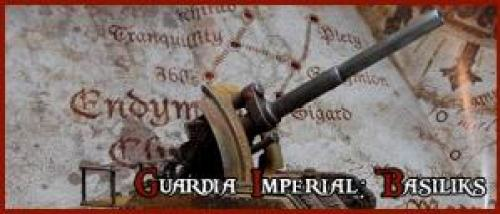 Portada-Basiliks-Tanque-Vehículo-Guardia-Imperial-Warhammer-40k
