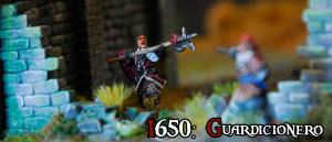 Portada-Guardicionero-Guardia-Ysbilia-Guard-Antiguo-Regimen-Old-Regime-1650-Capa-Espada-Tercio-Creativo-0