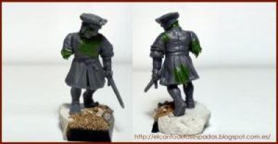 zombie-warhammer-mordheim-conversion-citadel-pigmento-undead-3