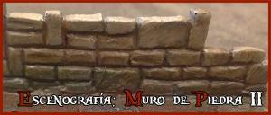 Portada-Piedra-Muro-Valla-Fence-Wall-Stone-Wargames-Warhammer-Escenografia-Scenery-Wargames