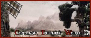 PortadaEscena- Fondo- Background-Wargames-Warhammer-Escenografia-Scenery-Wargames