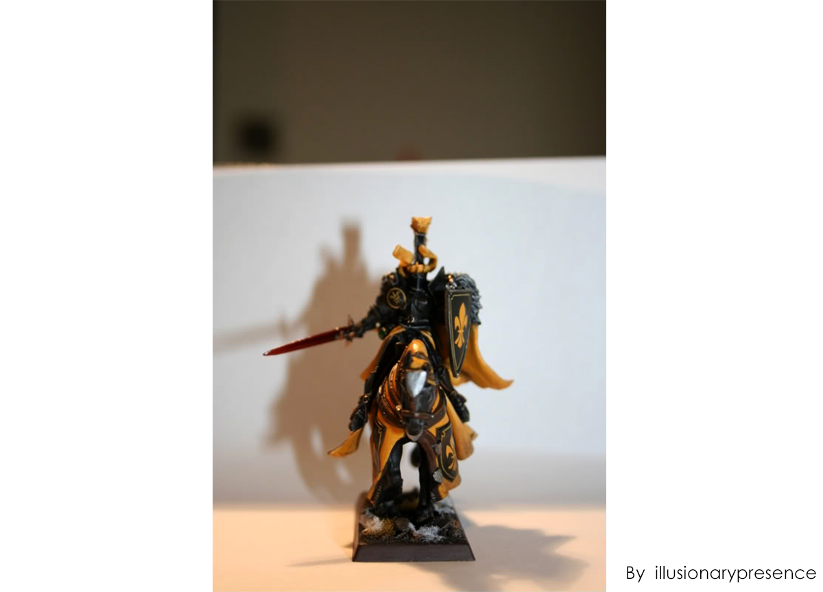 mousillon-ejercito-no-muerto-undead-army-warhammer-vampire-co