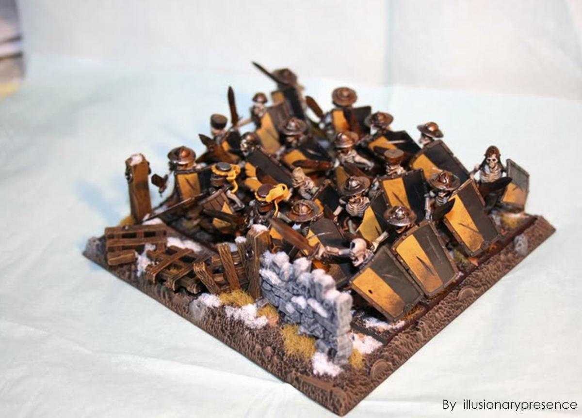 mousillon-ejercito-no-muerto-undead-army-warhammer-vampire-counts-condes-vampiro-12