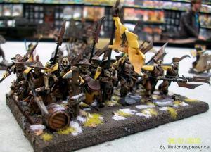 mousillon-ejercito-no-muerto-undead-army-warhammer-vampire-counts-condes-vampiro-16