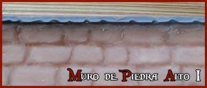 Portada-Piedra-Muro-alto-Valla-Fence-Wall-High-Stone-Wargames-Warhammer-Escenografia-Scenery-Bolt-FOW-Sculpersculpey-Clay-Masilla