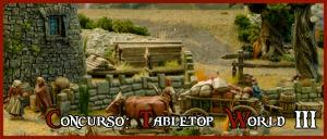 Portada-Tabletop-World-Concurso-Caminos-Muros-Piedra-tablero-tutorial-modular-warhammer-campo-trigo-Scenery-3