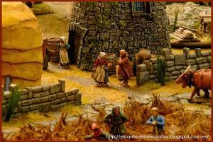 Tabletop-World-Concurso-Caminos-Muros-Piedra-tablero-tutorial-modular-warhammer-campo-trigo-Scenery-3-05
