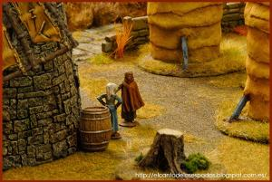Tabletop-World-Concurso-Caminos-Muros-Piedra-tablero-tutorial-modular-warhammer-campo-trigo-Scenery-3-06