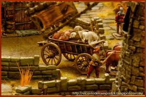 Tabletop-World-Concurso-Caminos-Muros-Piedra-tablero-tutorial-modular-warhammer-campo-trigo-Scenery-3-07