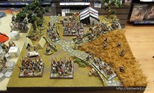 WP-Armies-On-Parade-2014-Games-Workshop-Empire-Imperio-Warhammer-Fantasy-Wargaming-01