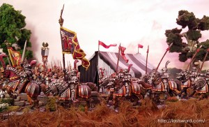 WP-Armies-On-Parade-2014-Games-Workshop-Empire-Imperio-Warhammer-Fantasy-Wargaming-05