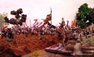 WP-Armies-On-Parade-2014-Games-Workshop-Empire-Imperio-Warhammer-Fantasy-Wargaming-06