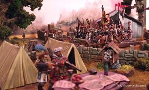 WP-Armies-On-Parade-2014-Games-Workshop-Empire-Imperio-Warhammer-Fantasy-Wargaming-07