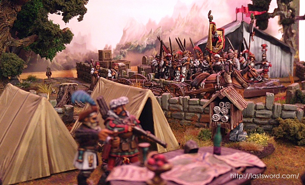 WP-Armies-On-Parade-2014-Games-Workshop-Empire-Imperio-Warhammer-Fantasy-Wargaming-07