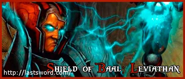 Review-Shield-fo-baal-leviathan-tyranids-imperial-guard