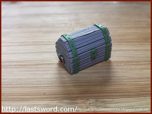 Warhammer-Green-Cofre-Chets-Sculpt-How