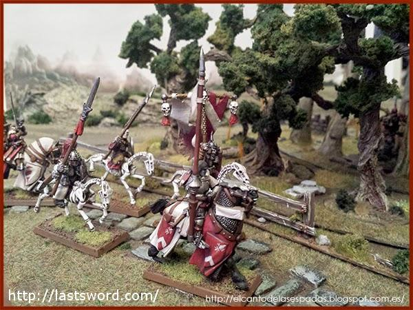 Vampire-Counts-Warhammer-Scenery
