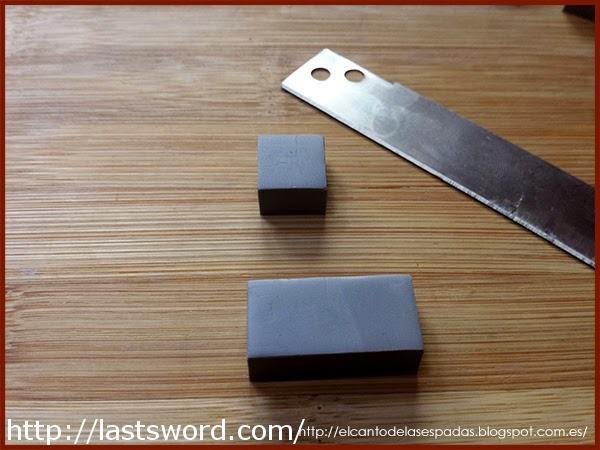Clay-SupeSculpey-Warhammer-Masilla
