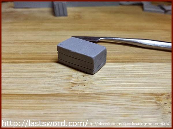 SuperSculpey-Lancera-Sculpting-Tool