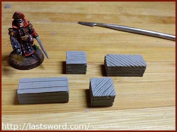 Crates-Cajas-Warhammer-Comisario