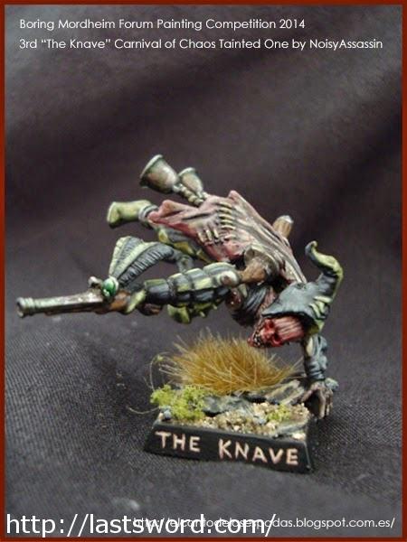 Knave-Carnival-Mordheim-Boring