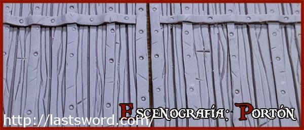 Wooden-Gate-Porton-Madera-Warhammer-Mordheim