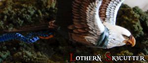Portada-Escolta-Celeste-lothern-Skycutter-Alto-Elfo-High-El