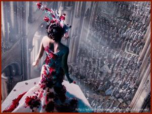 Review-Jupiter-Ascending-Film-Warhammer-03