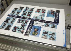 WP-Angel-Giraldez-Book-Master-Class-06