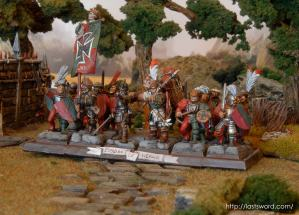 WP-Hergig-Imperio-Empire-Soldados-Estatales-State-Troops-Espadachines-Warhammer-Fantasy-02