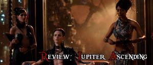 WP-Portada-Review-Jupiter-Ascending-Film-Warhammer-01