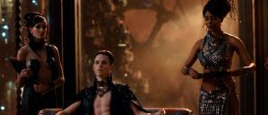 WP-Portada-Review-Jupiter-Ascending-Film-Warhammer-02