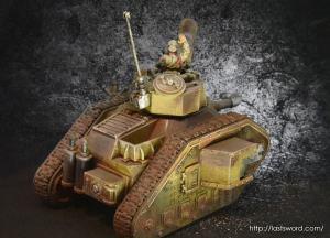 Leman-Russ-Imperial-Guard-Guardia-Imperial-Astra-Militarum-Warhammer-40