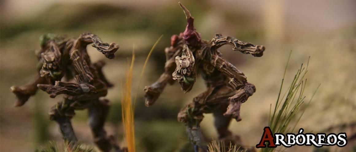 Portada-Arboreos-Tree-kin-Elfos-Silvanos-Wood-Elves-Warhammer-01