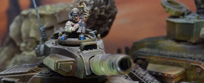 Portada-Leman-Russ-Imperial-Guard-Guardia-Imperial-Astra-Militarum-Warhammer-40k-Taros-03