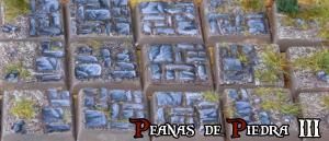 Portada-Piedra-Empedradas-Peana-Base-Camino-Warhammer-01