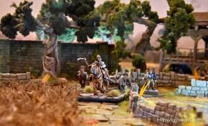 Bronzino-artilleria-caballo-mercenarios-galloper-guns-dog-war-warhammer-fantasy-03