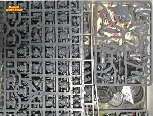 Horus-Heresy-betrayal-Calth-herejia-warhammer-40000.40k-04