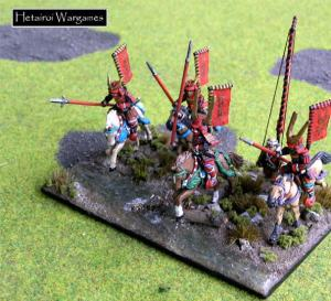 Impetvs-Hetairoi-Red-Devils-Samurai-02