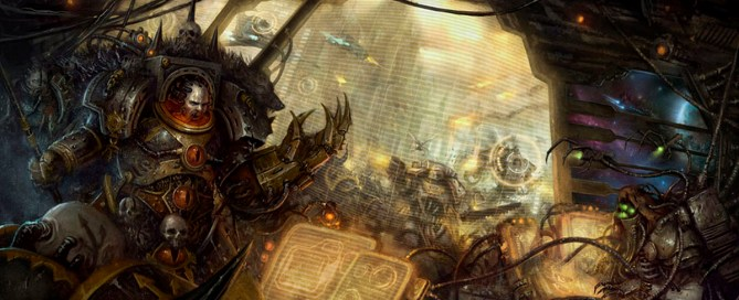 Portada-Horus-Heresy-betrayal-Calth-herejia-warhammer-40000.40k-02