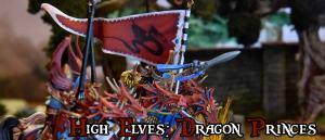 Portada-Principes-alto-elfo-Dragonero-elf-high-Dragon-Princes-Caledor-02