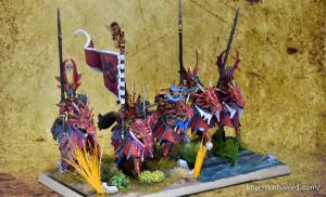 Principes-alto-elfo-Dragonero-elf-high-Dragon-Princes-Caledor-02