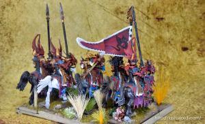 Principes-alto-elfo-Dragonero-elf-high-Dragon-Princes-Caledor-04