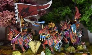 Principes-alto-elfo-Dragonero-elf-high-Dragon-Princes-Caledor-09
