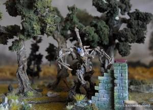 Ulthuan-Hombre-Arbol-Milenario-Treeman-Ancient-Elfos-Silvanos-Wood-Elves-Warhammer-01