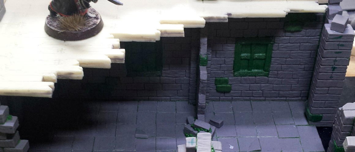 Portada-Mordheim-House-Casa-Ruina-ruined-Warhammer-Building-Edificio-03