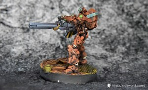 Azrail-Feuerbach-Haqqislam-Infinity-Game-Special-Deterrance-Group-02